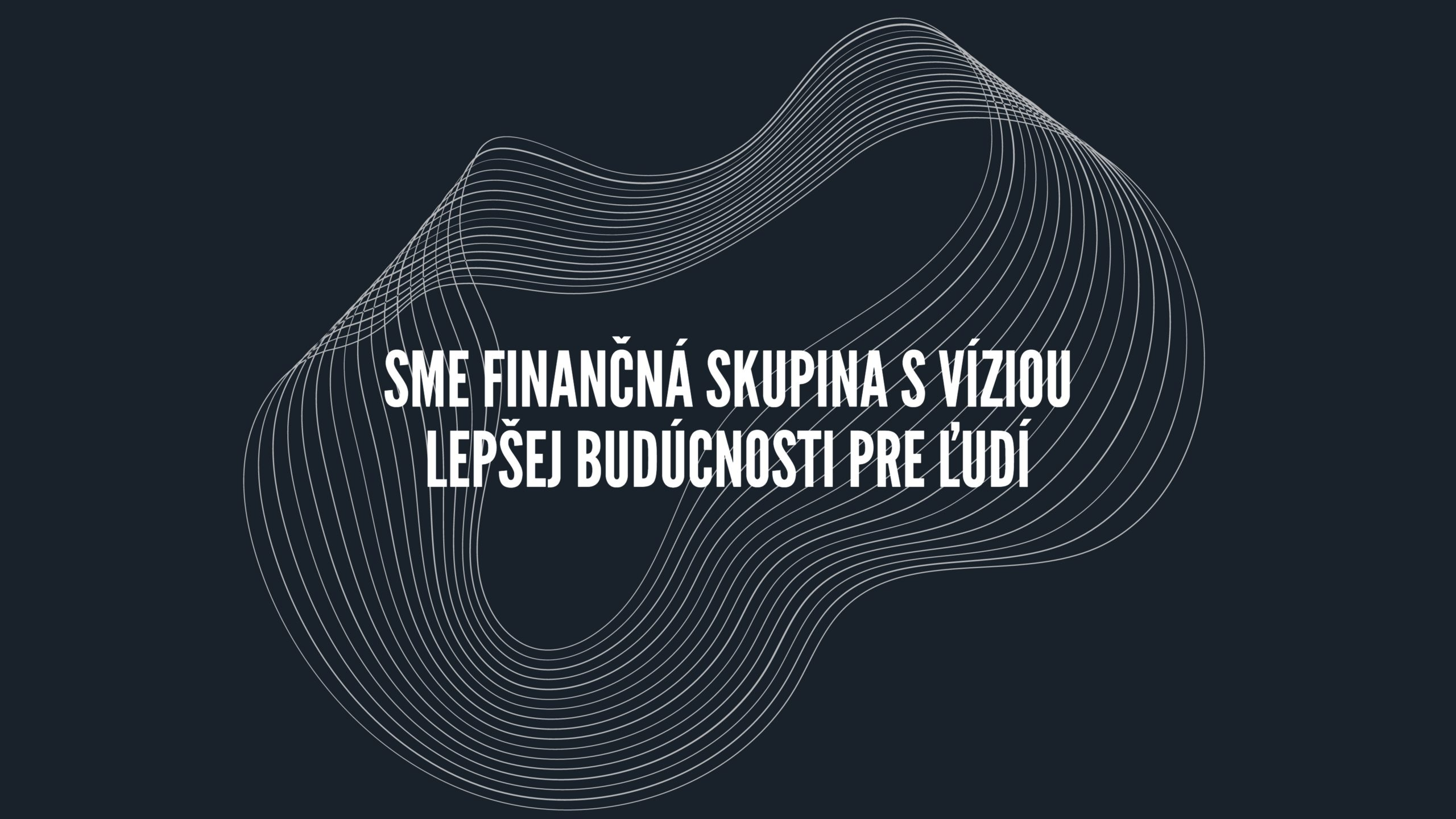 Úvod - Finančná skupina Fineta