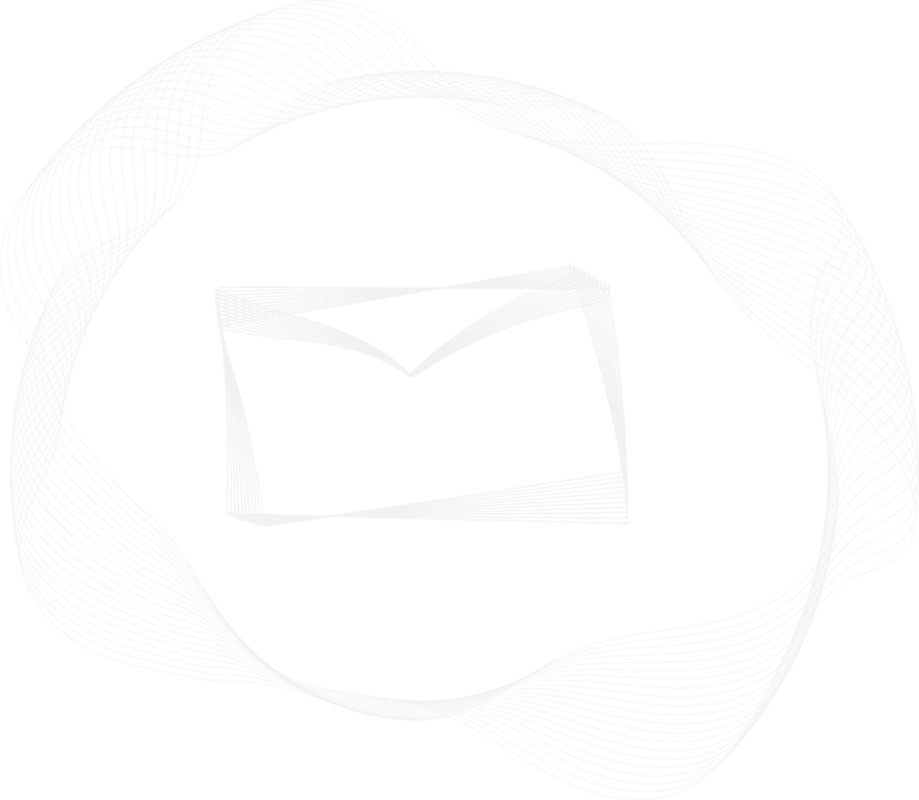 Newsletter - Finančná skupina Fineta